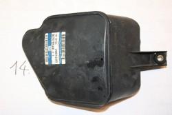 Opel Resonator, Astra F und andere - Luftreiniger