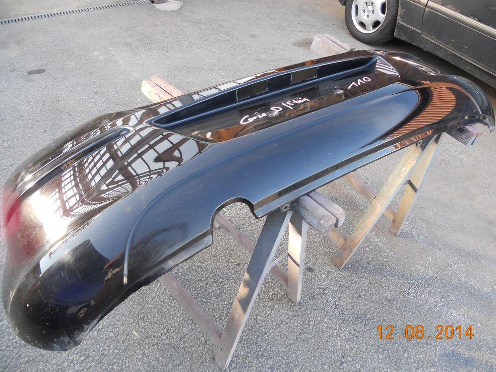 auto boher der fahrzeugprofi opel corsa d 5t rig. Black Bedroom Furniture Sets. Home Design Ideas